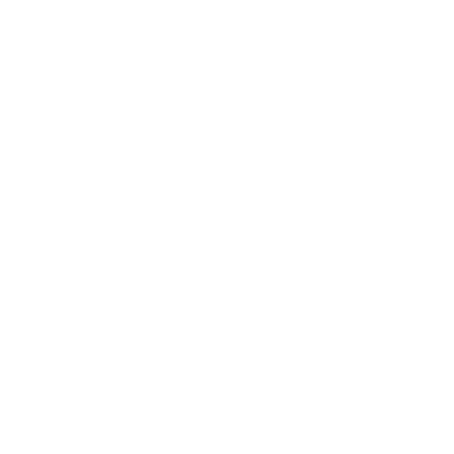 dentist58